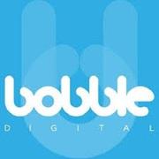 Social Media Marketing Agency: Linkedin,  Facebook Marketing Leeds