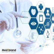 Medical Website Designing Company in UK | iBrandox