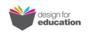 School Branding - School Websites | Design for Education
