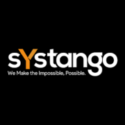 Systango Technology Pvt. Ltd.