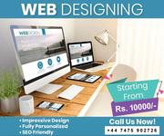 Website Design & Development,  Ecommerce ,  Logos Design
