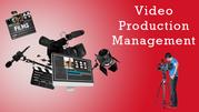 Tech ICS   Video Production   Services
