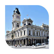 AR & VR App Development in Ballarat Victoria,  Australia
