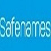 Standard Hosting Solutions   Fastest Web Hosting Solutions