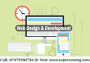 AFFORDABLE MOBILE APPS WORDPRESS WEB DESIGN ANDROID APPS DEVELOPERS,