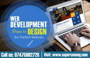 PROFESSIONAL DESIGNER WITH OVER 10 YEARS OF EXPERIENCE ** QUALITY SERV